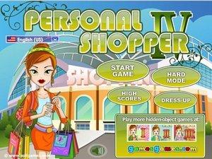美女导购员4小游戏 美女导购员4在线玩